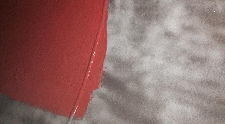 beschichtung dresen schoodt tankservice. Black Bedroom Furniture Sets. Home Design Ideas